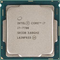 cpu s-1151 core-i7-7700 oem
